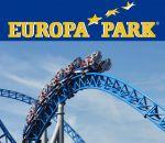 Bild 0 für Fahrt in den Europapark