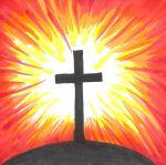 Bild 0 für Neu auf unserer Website: Bibel für Kids!